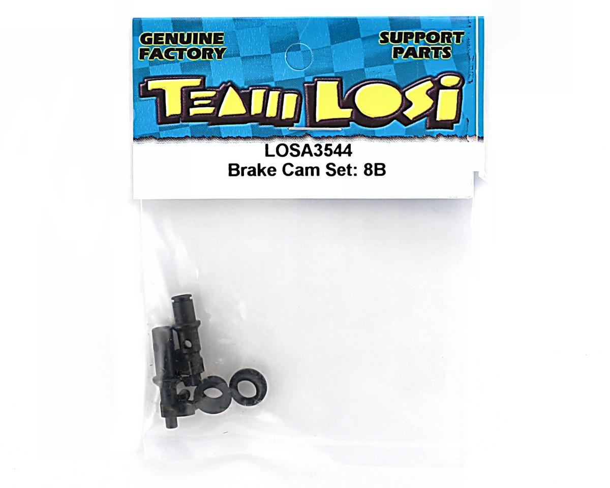 Losi Brake Cam Set