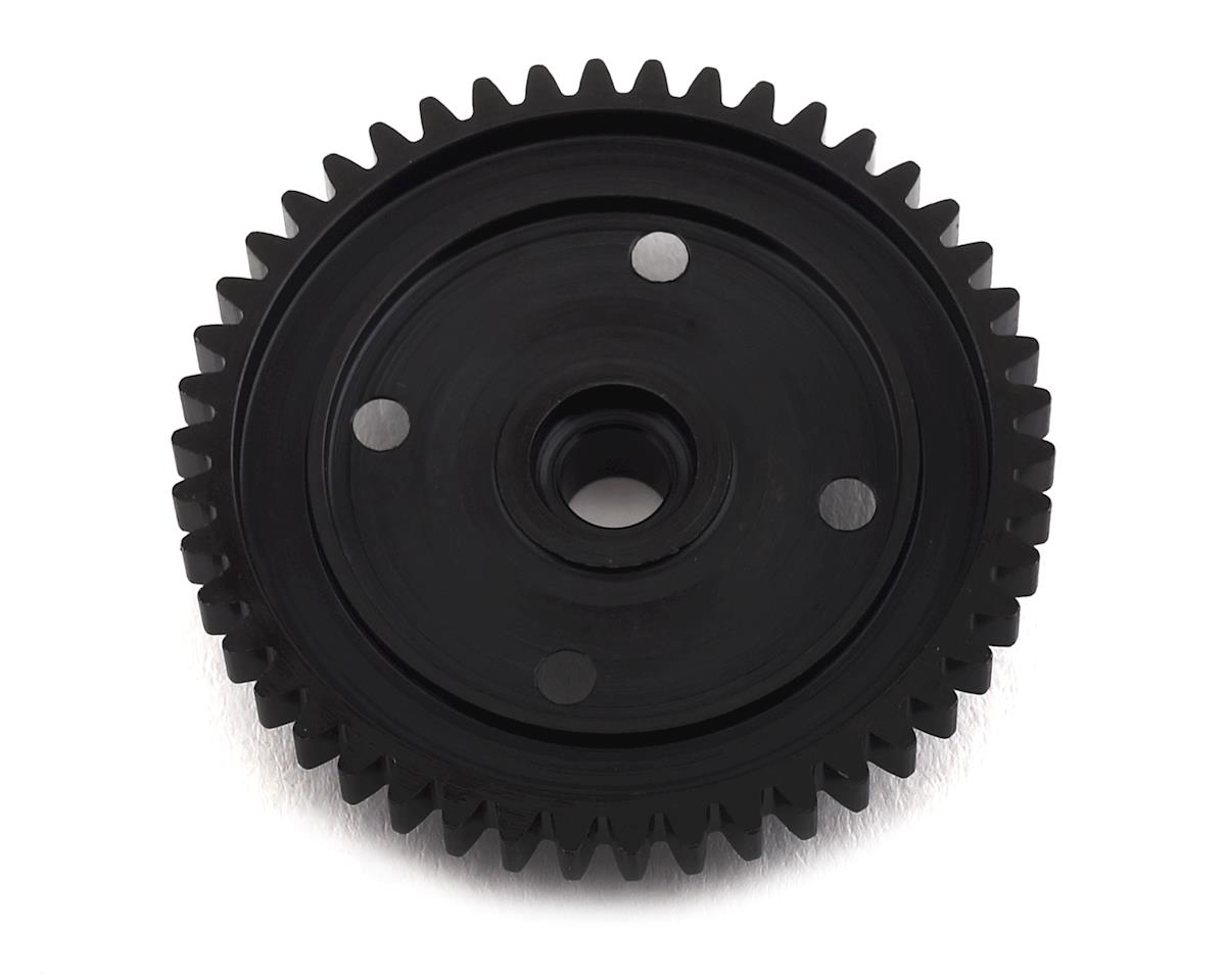 Losi Center Differential Spur Gear (46T)