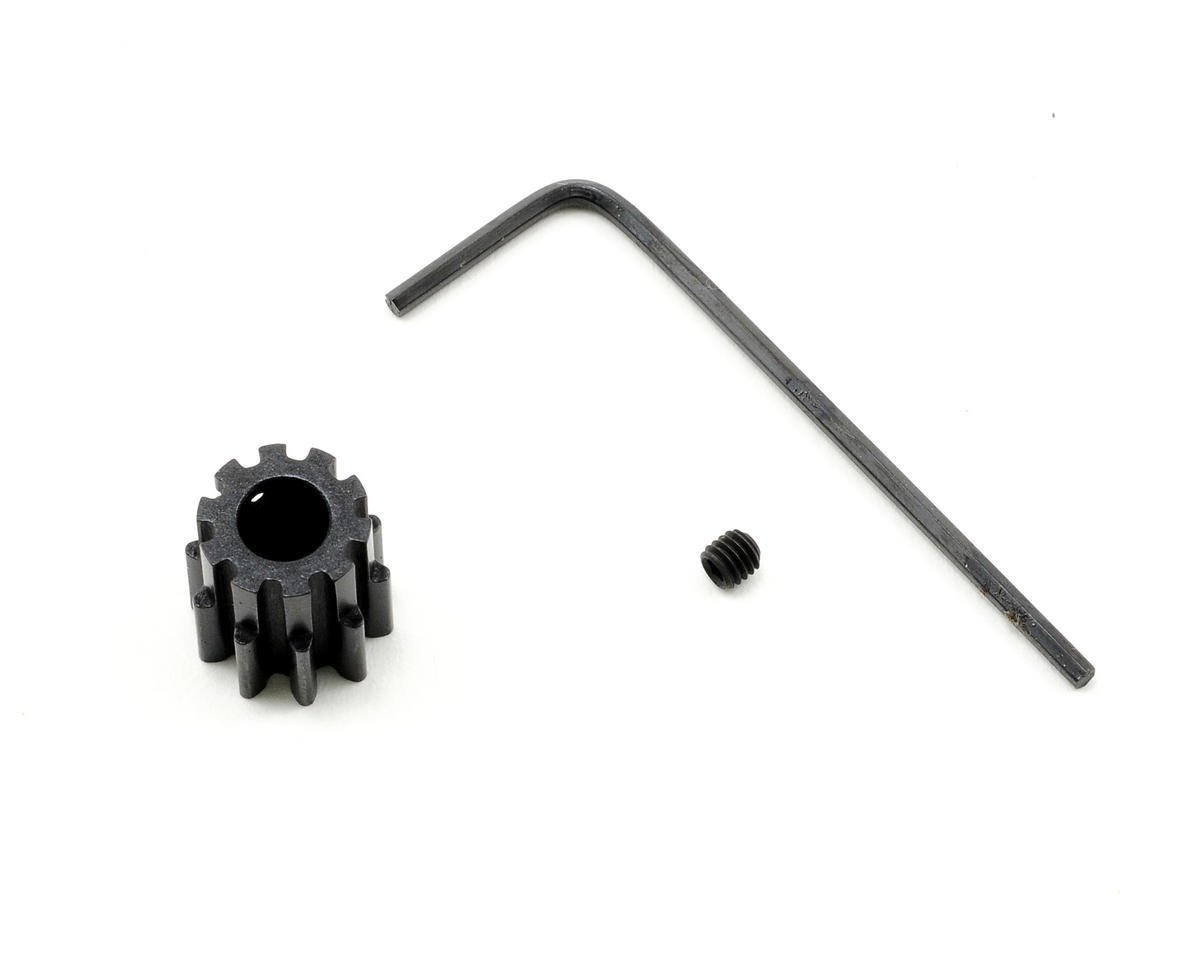 Losi Mod1 5mm Bore Pinion Gear