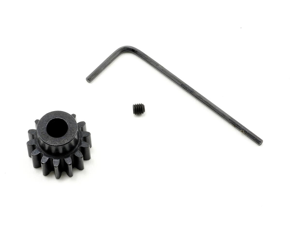 Mod1 Pinion Gear (14T) by Losi