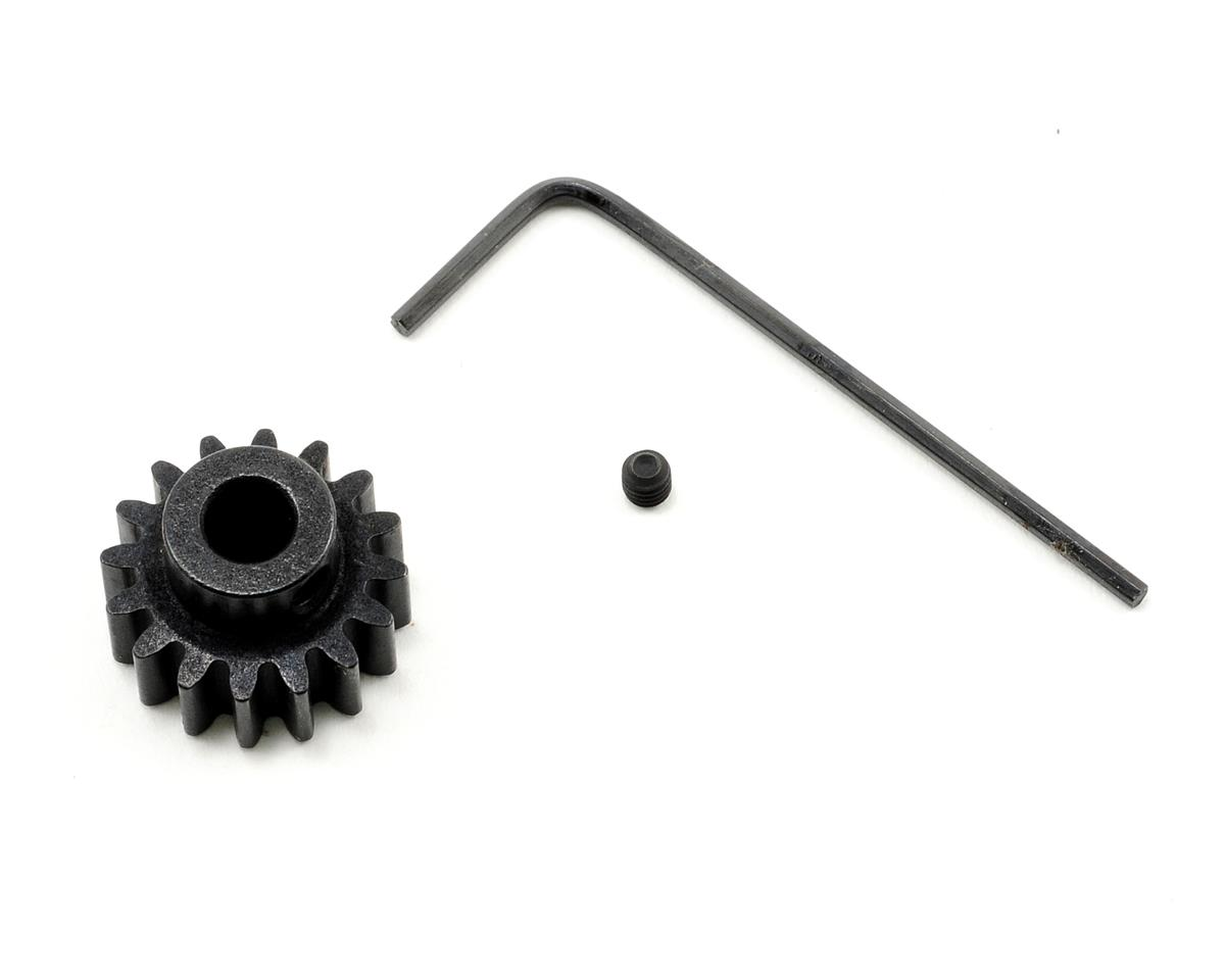 Losi Mod1 5mm Bore Pinion Gear (16T)