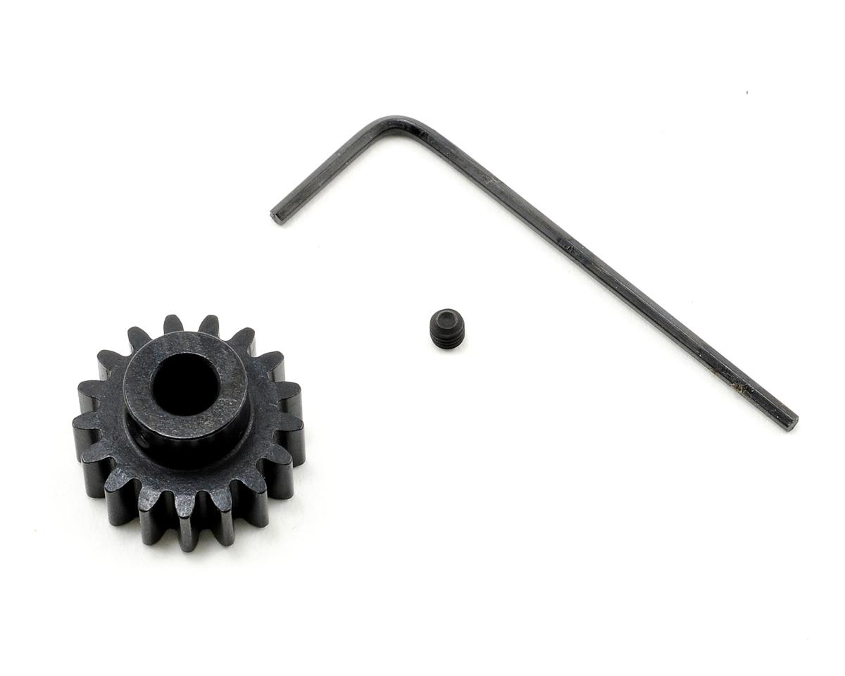Mod1 Pinion Gear (17T) by Losi