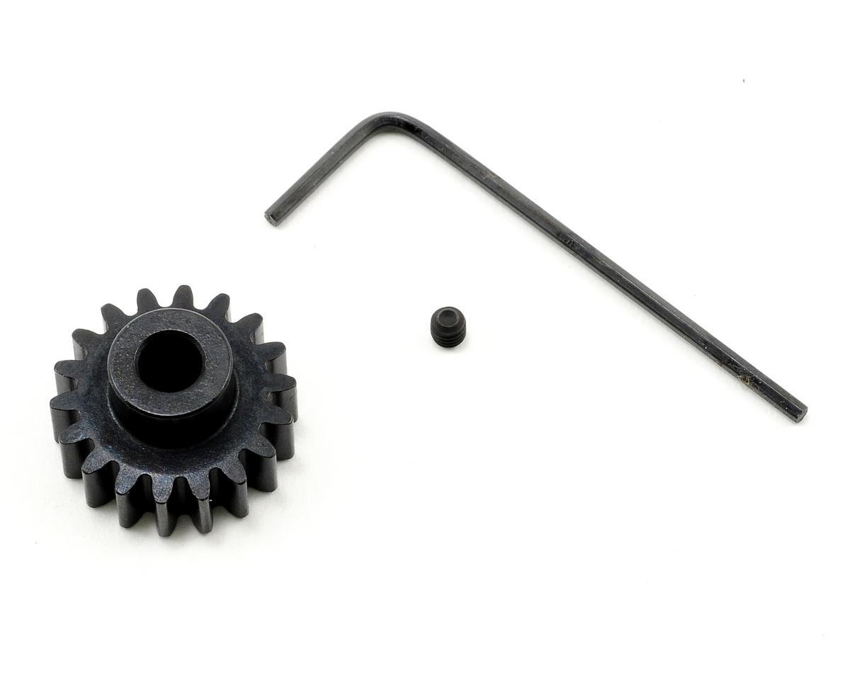 Losi Mod1 Pinion Gear (18T)