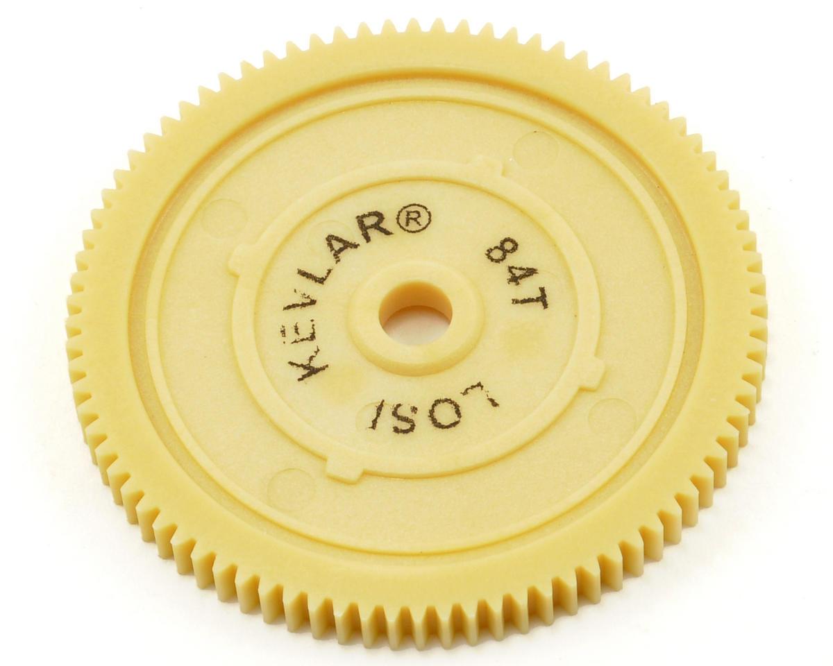 Losi 48P Kevlar Spur Gear (84T)