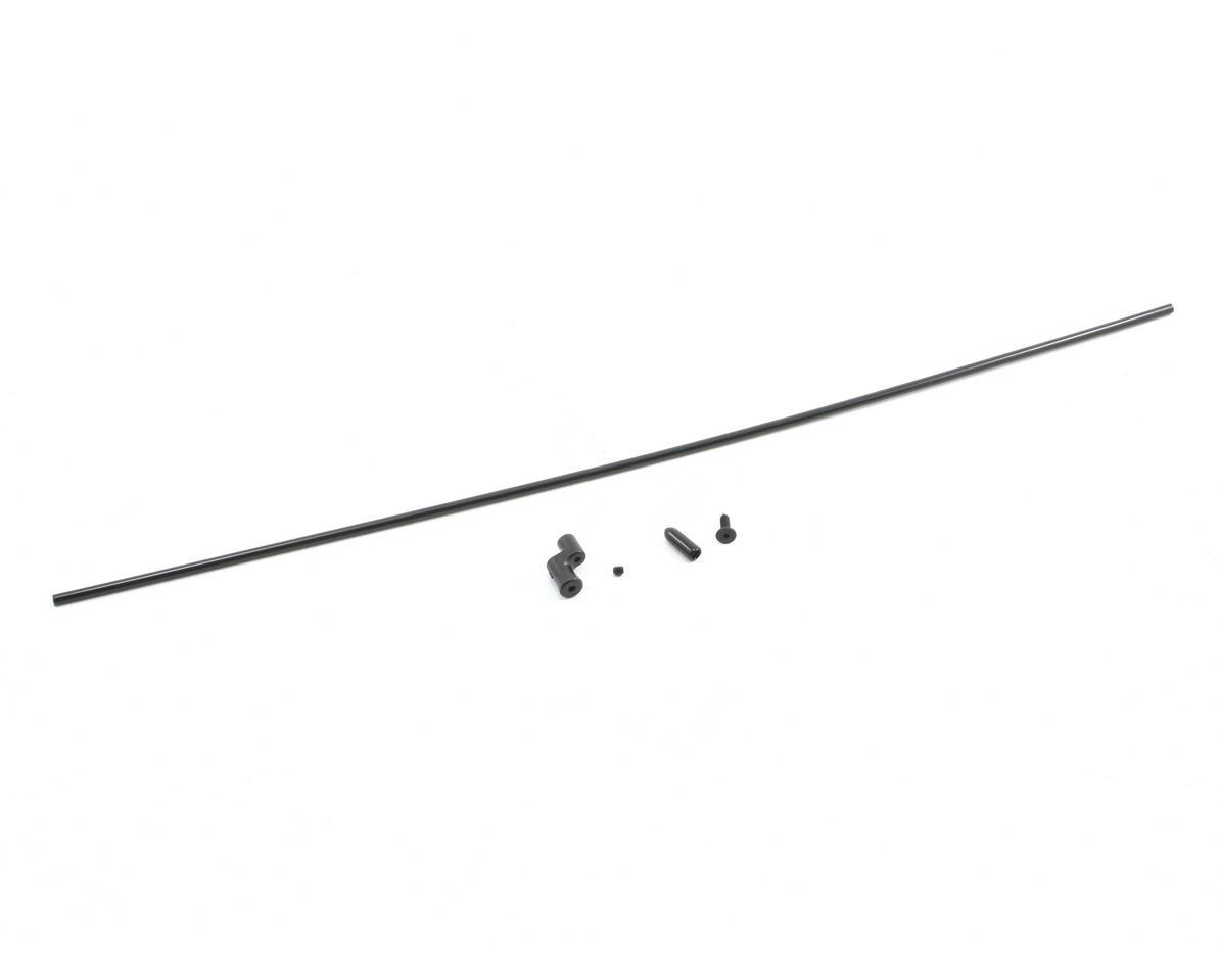 Losi Antenna Kit