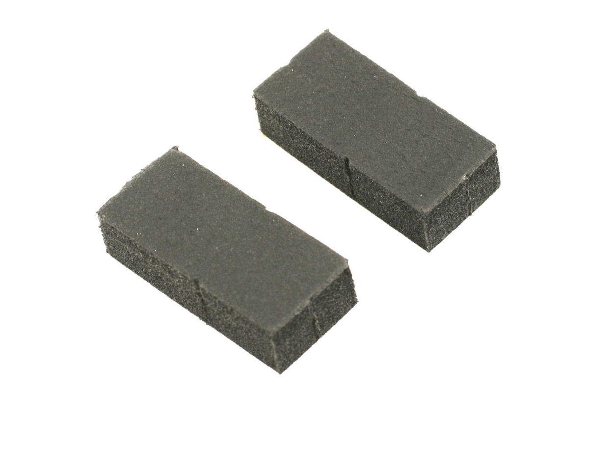 Losi Foam Battery Block (XX, XX-T)