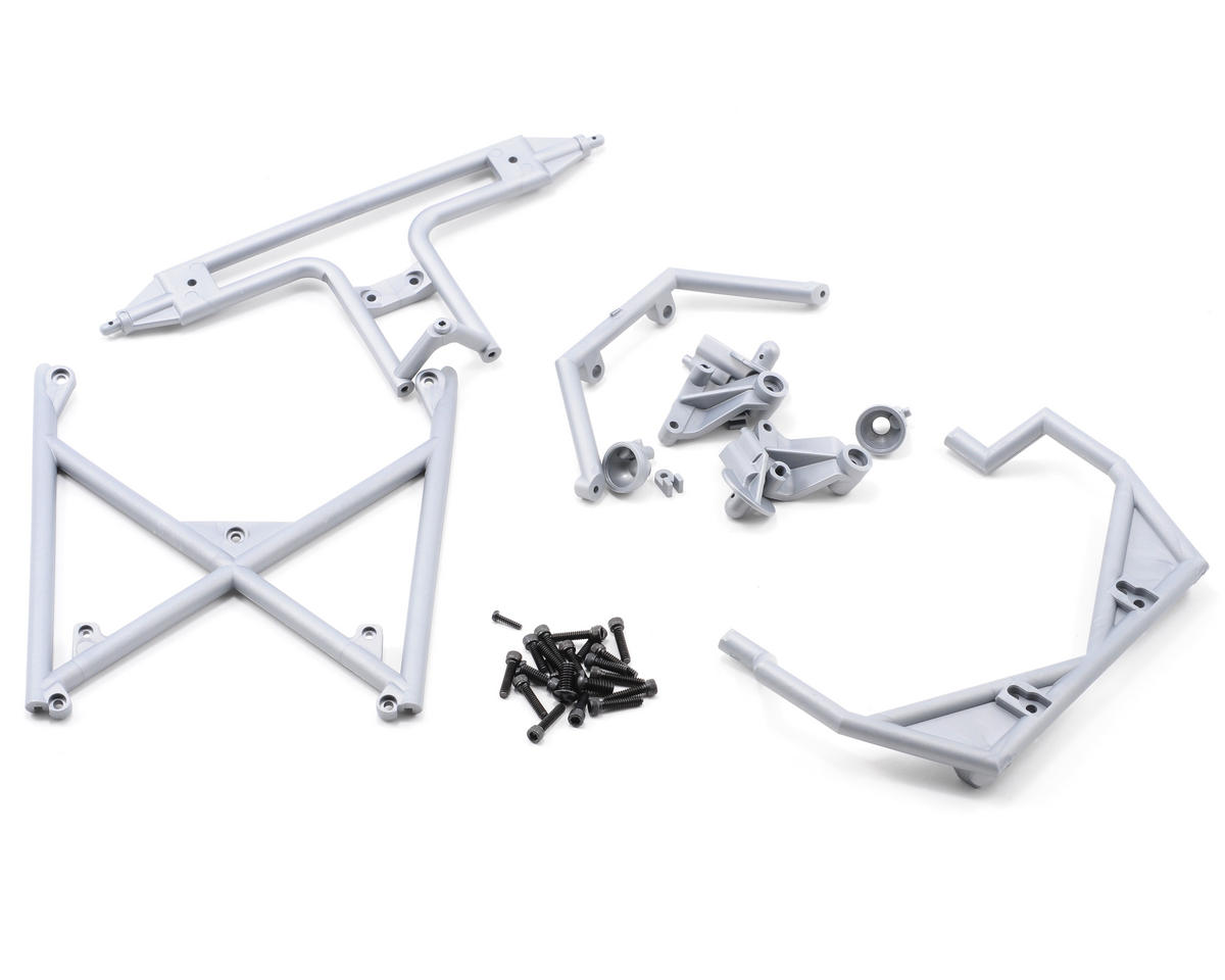 Losi Roll Cage Set