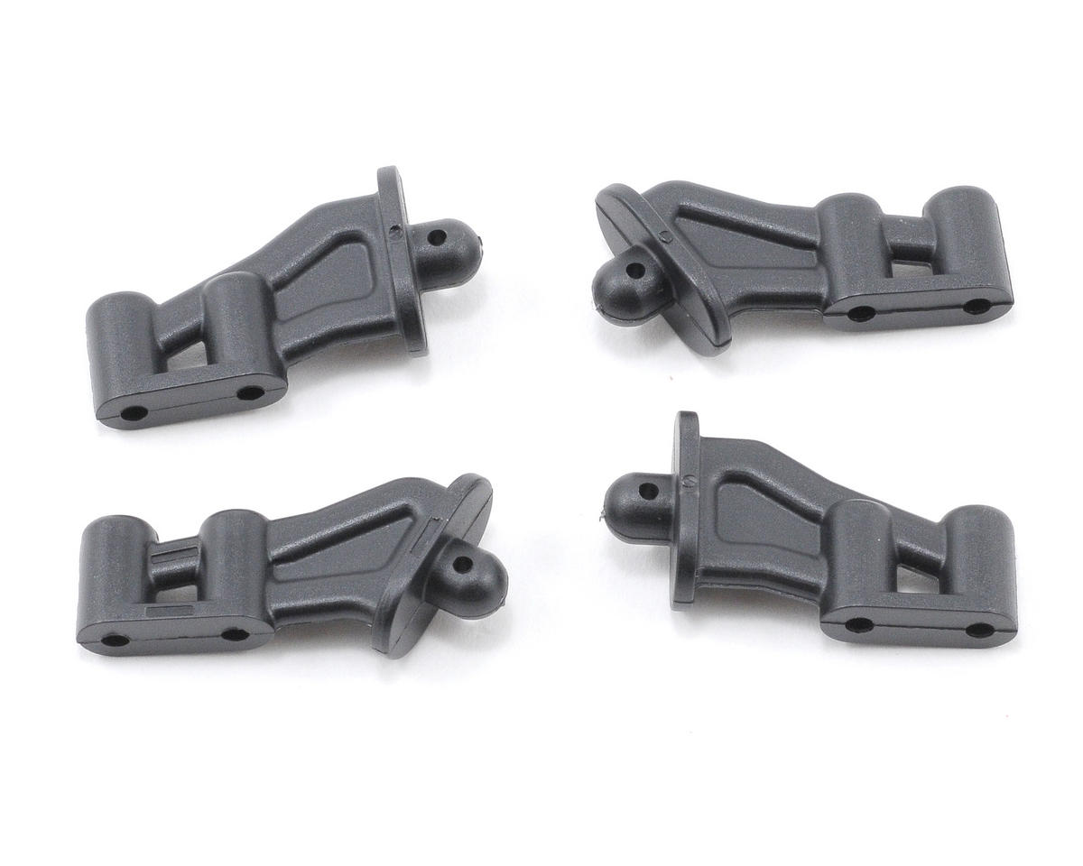 Losi Body Mount Set