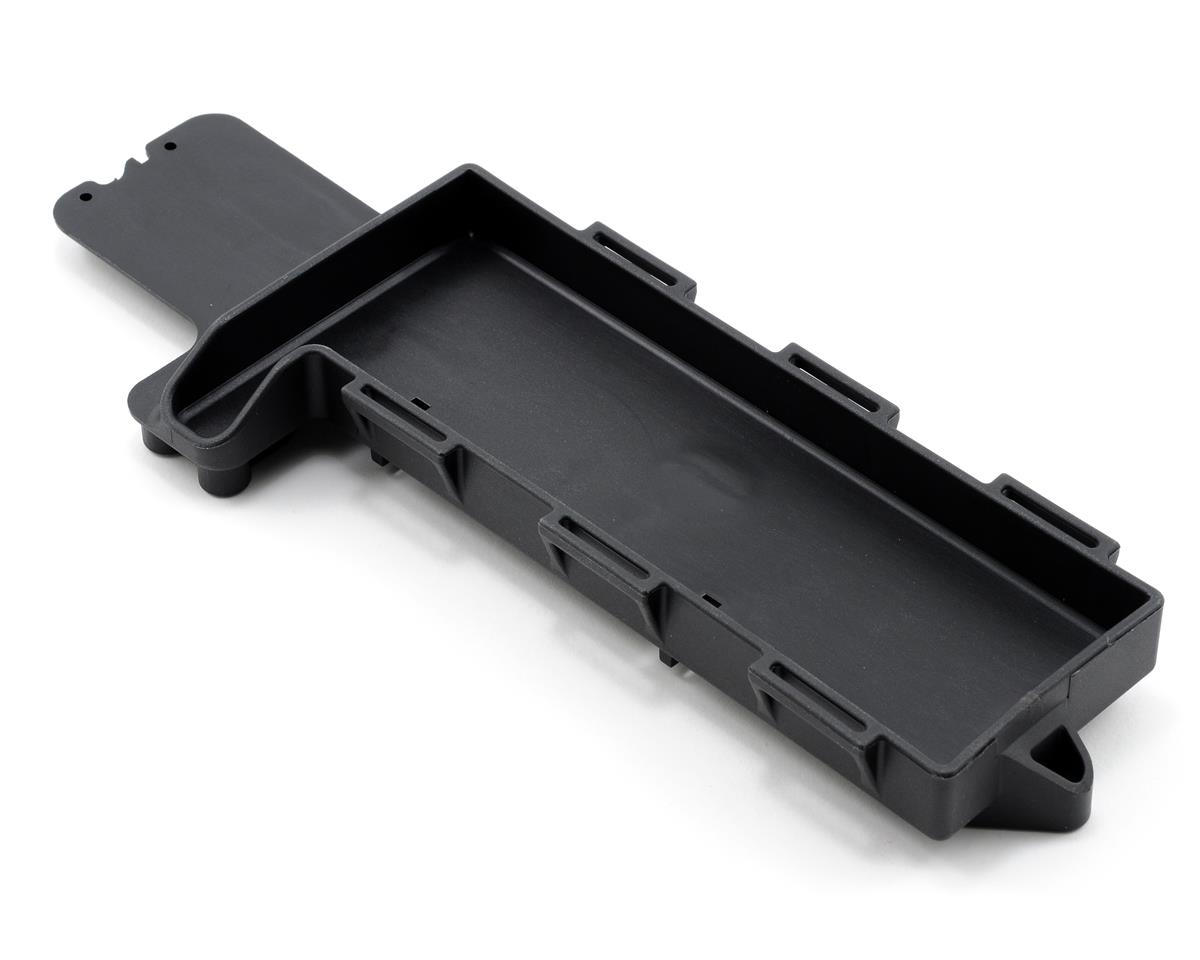8IGHT-E Battery Tray by Losi