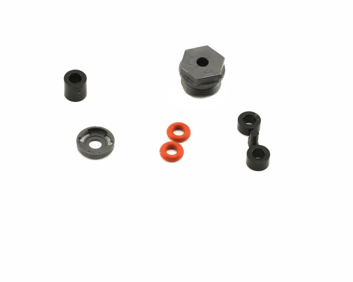 Losi Speed-NT Double O-Ring Shock Cartridge