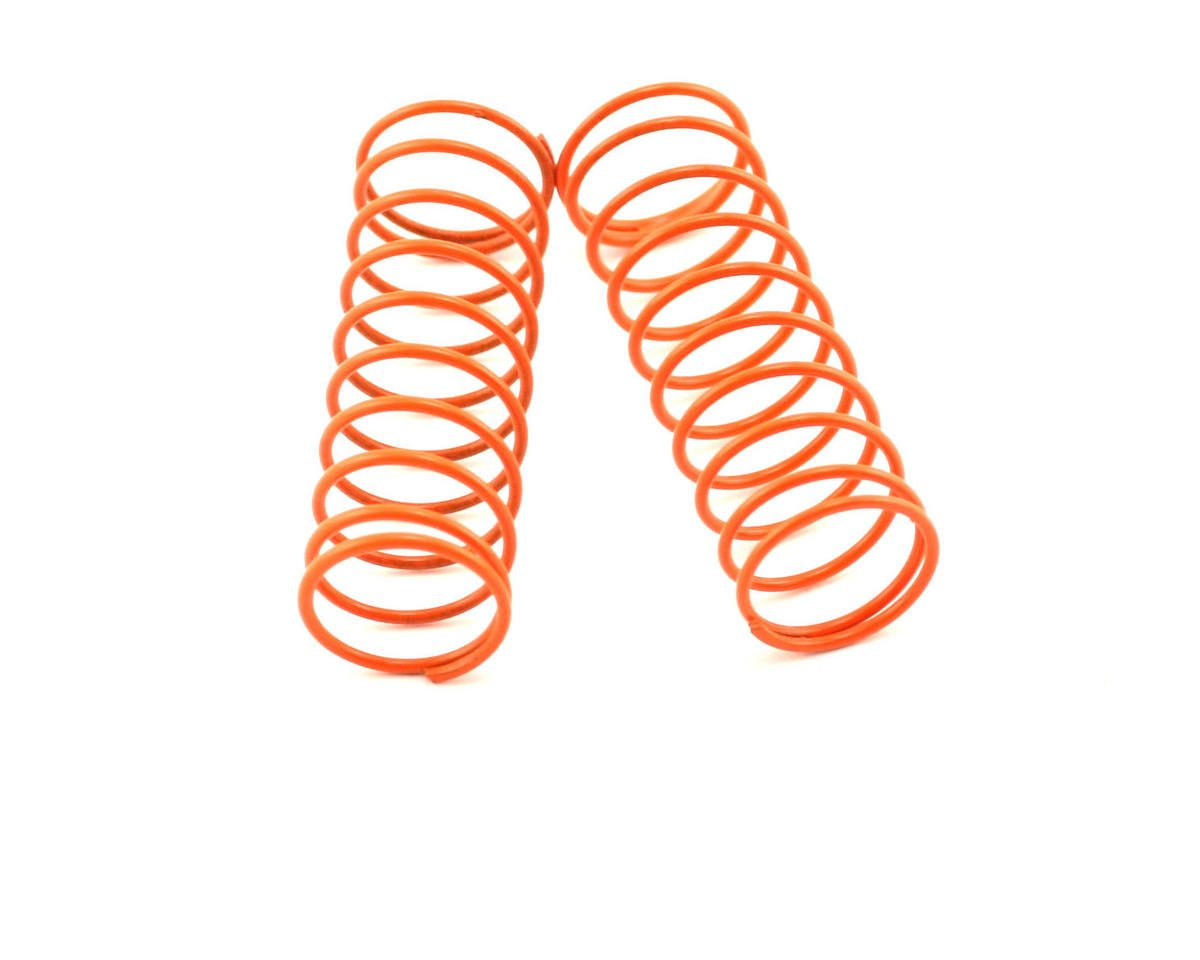 "Losi Shock Springs 2"" x 2.9 Rate (Orange) (2)"