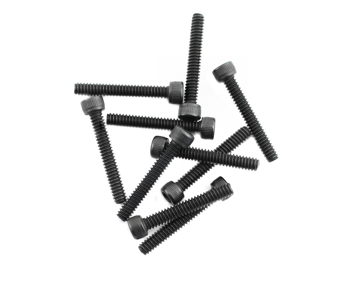 "Losi 4-40x3/4"" Socket Head Screws (10)"