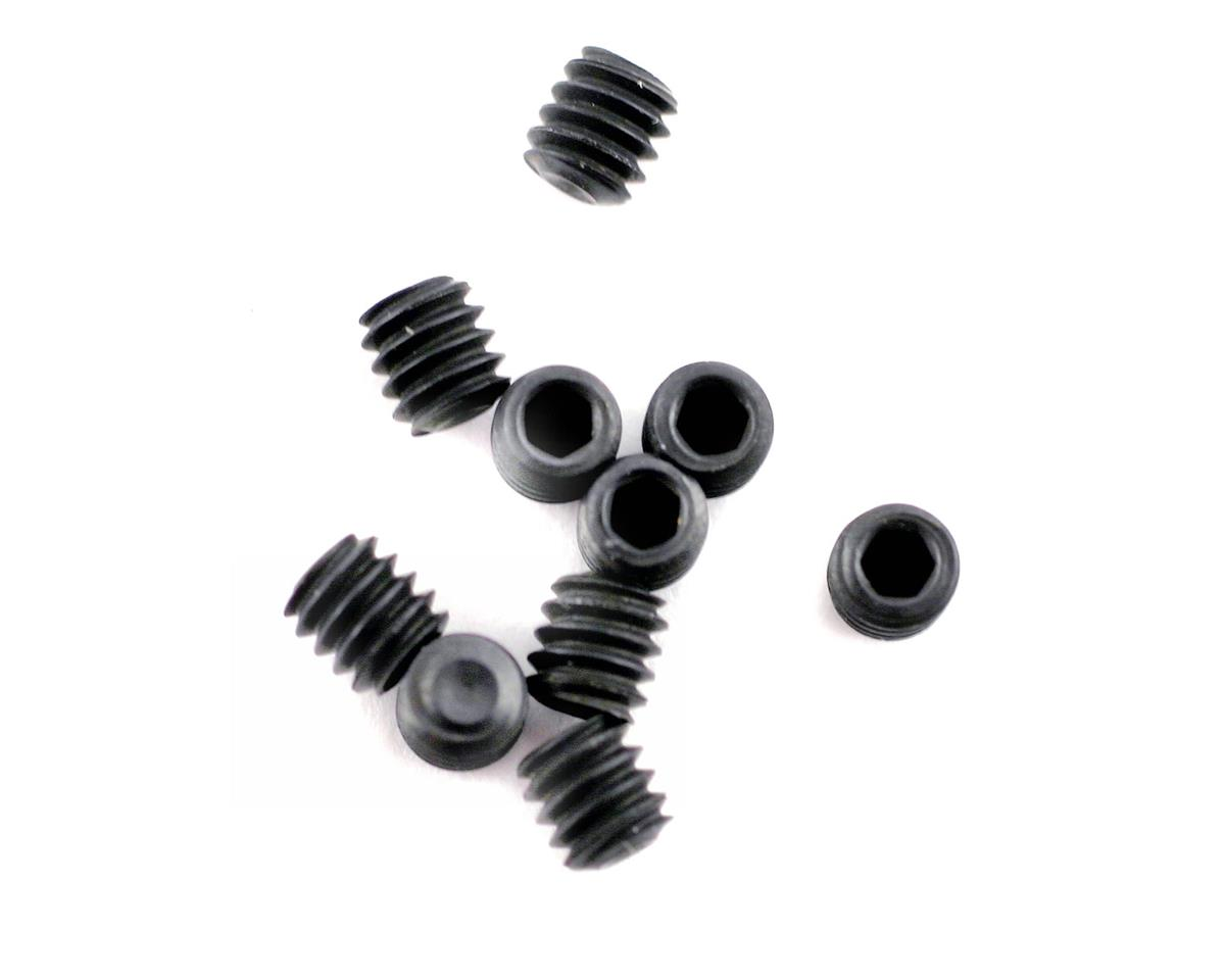 Losi Night Crawler SE 5-40 Hardened Set Screws