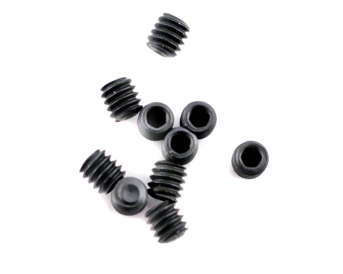 Losi Nightcrawler 2.0 5-40 Hardened Set Screws