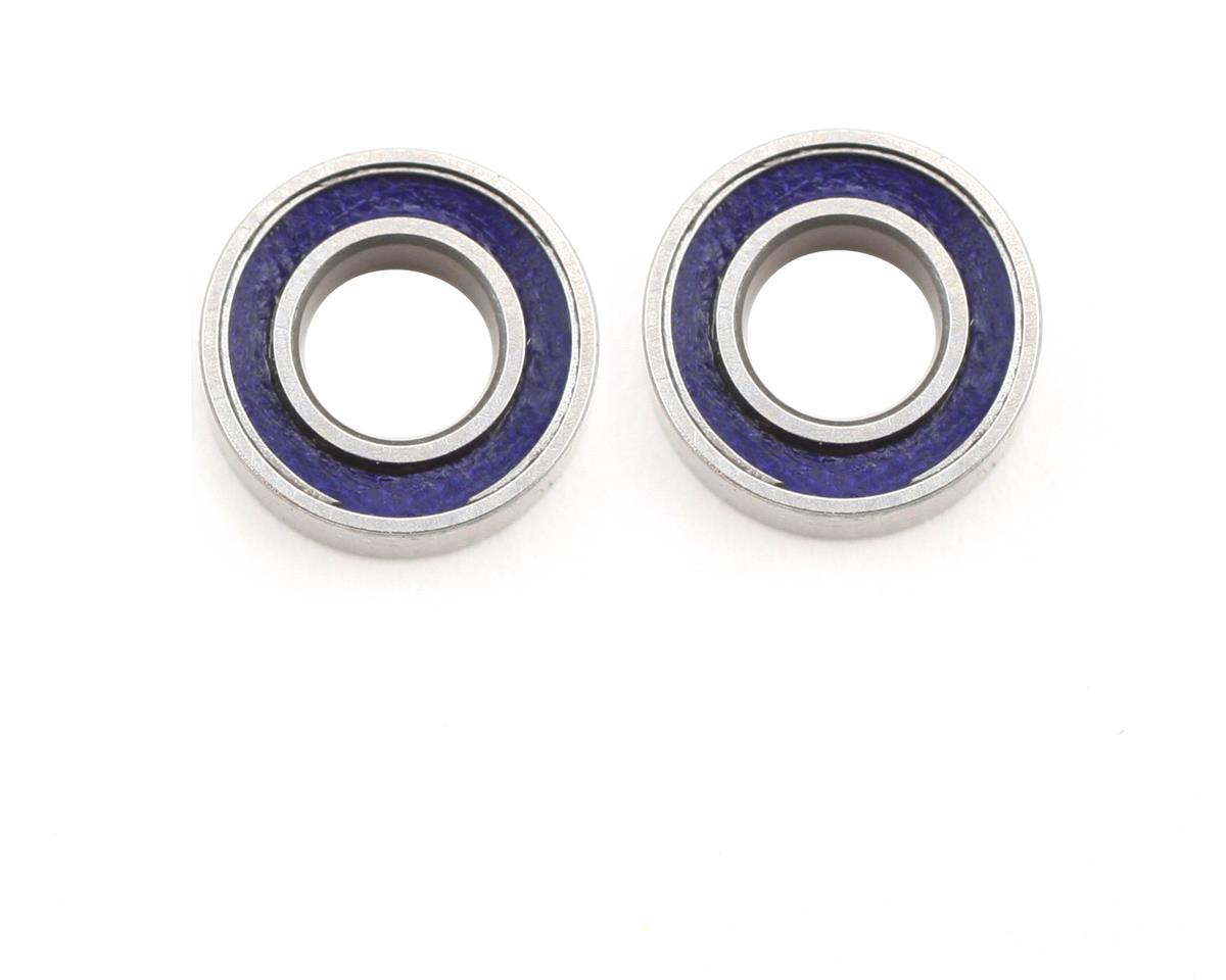 "3/16""x3/8"" Sealed Ball Bearings (2) by Losi"