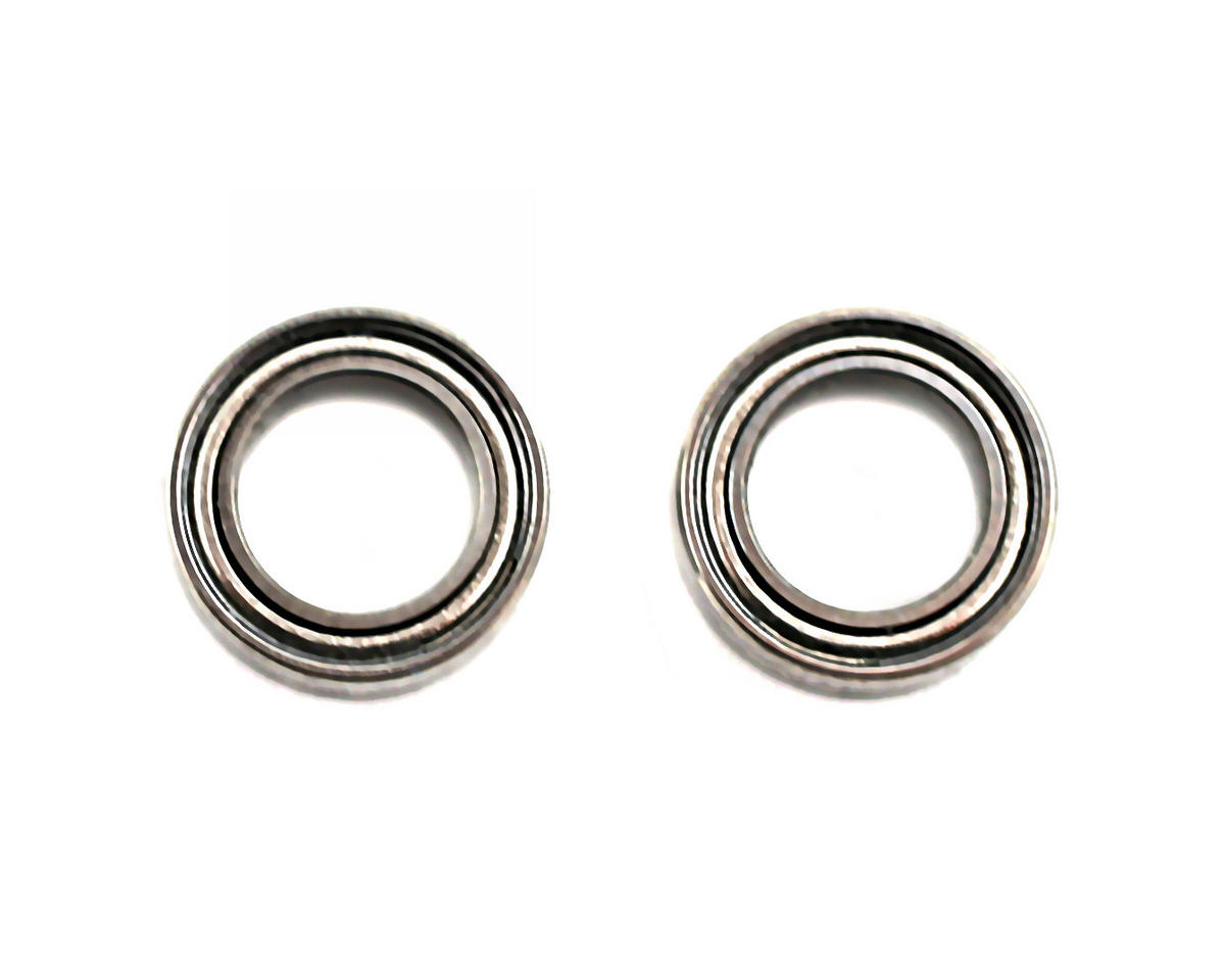 Losi 5x8mm Ball Bearings