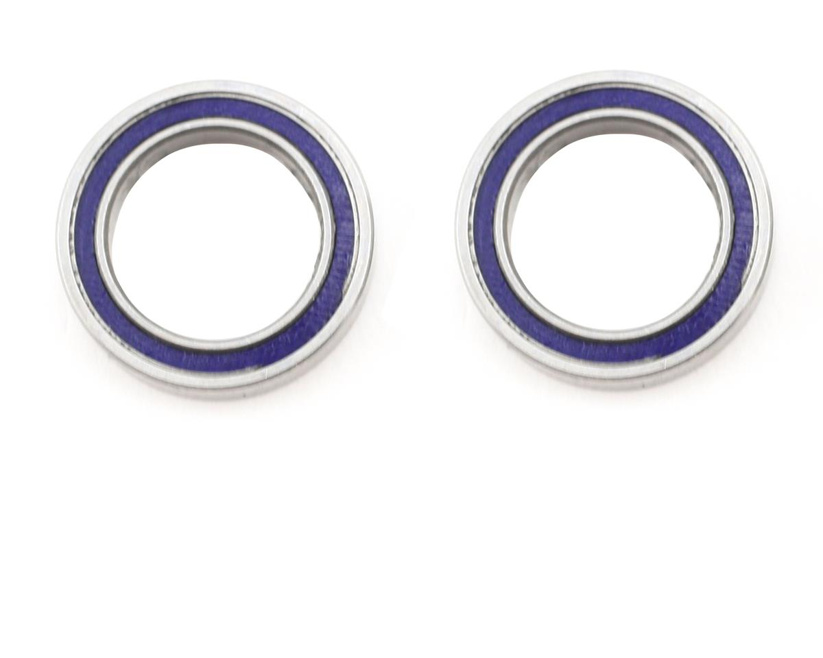 "Losi 1/2x3/4"" Sealed Ball Bearings (2)"