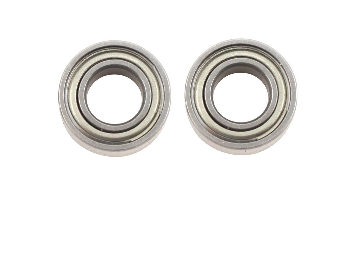 Losi XXX-SCB 5x10mm Shielded Ball Bearing (2)
