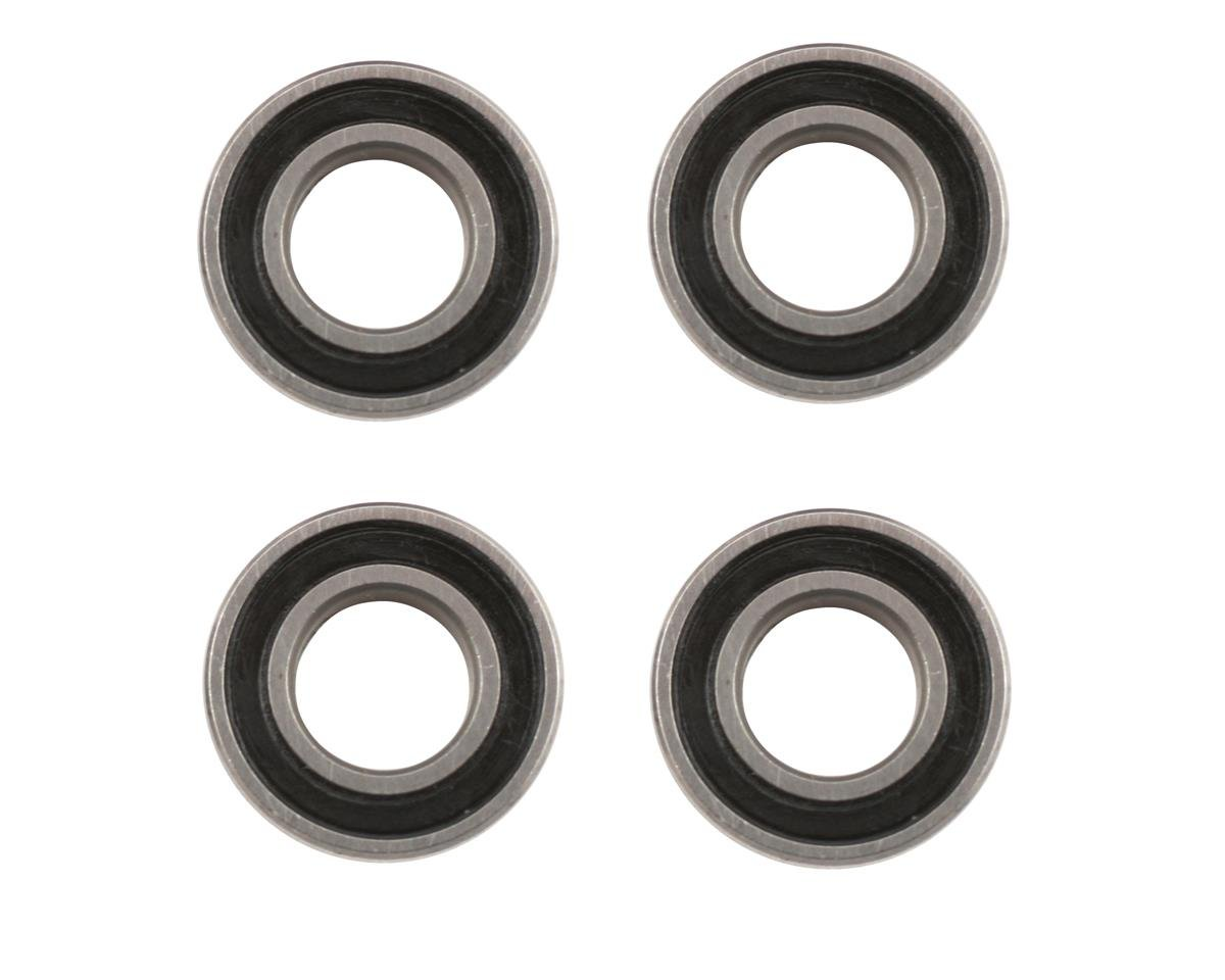 Losi LST XXL 2 6x12mm Sealed Ball Bearing (4)