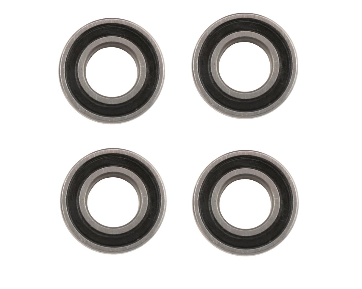 6x12mm Sealed Ball Bearing (4) by Losi