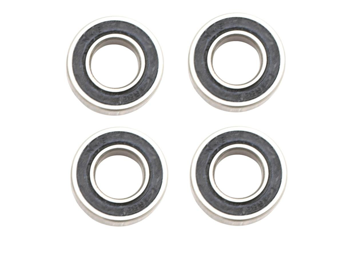 8x16x5mm Sealed Ball Bearing (4) by Losi