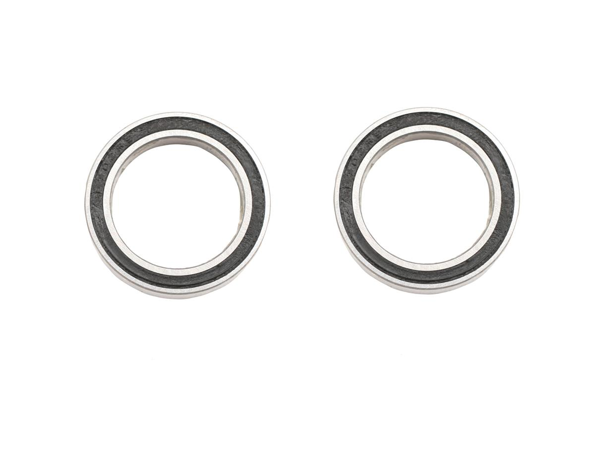 Losi 15 x 21 x 4mm Shielded Ball Bearing (2)