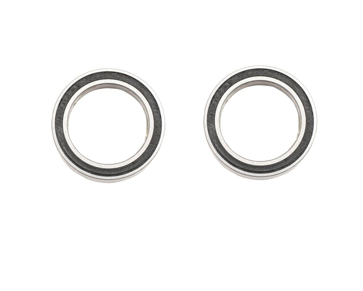15 x 21 x 4mm Shielded Ball Bearing (2) by Losi