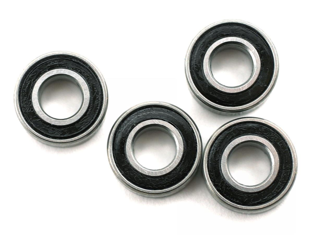 5x11x4mm Rubber Sealed Ball Bearing by Losi 8IGHT-E RTR
