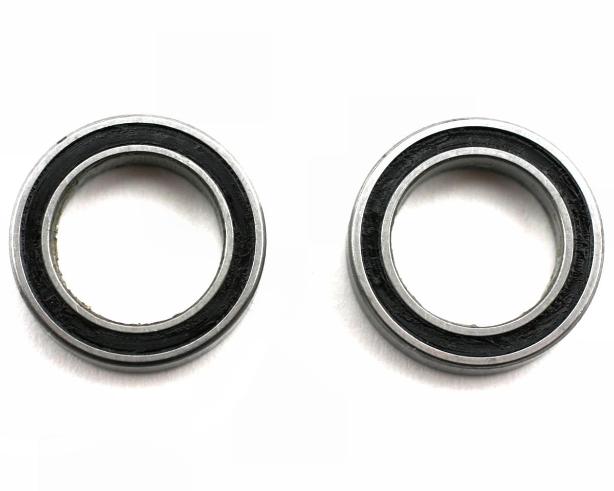 "Losi 8IGHT RTR 1/2""x3/4"" Sealed Ball Bearing"