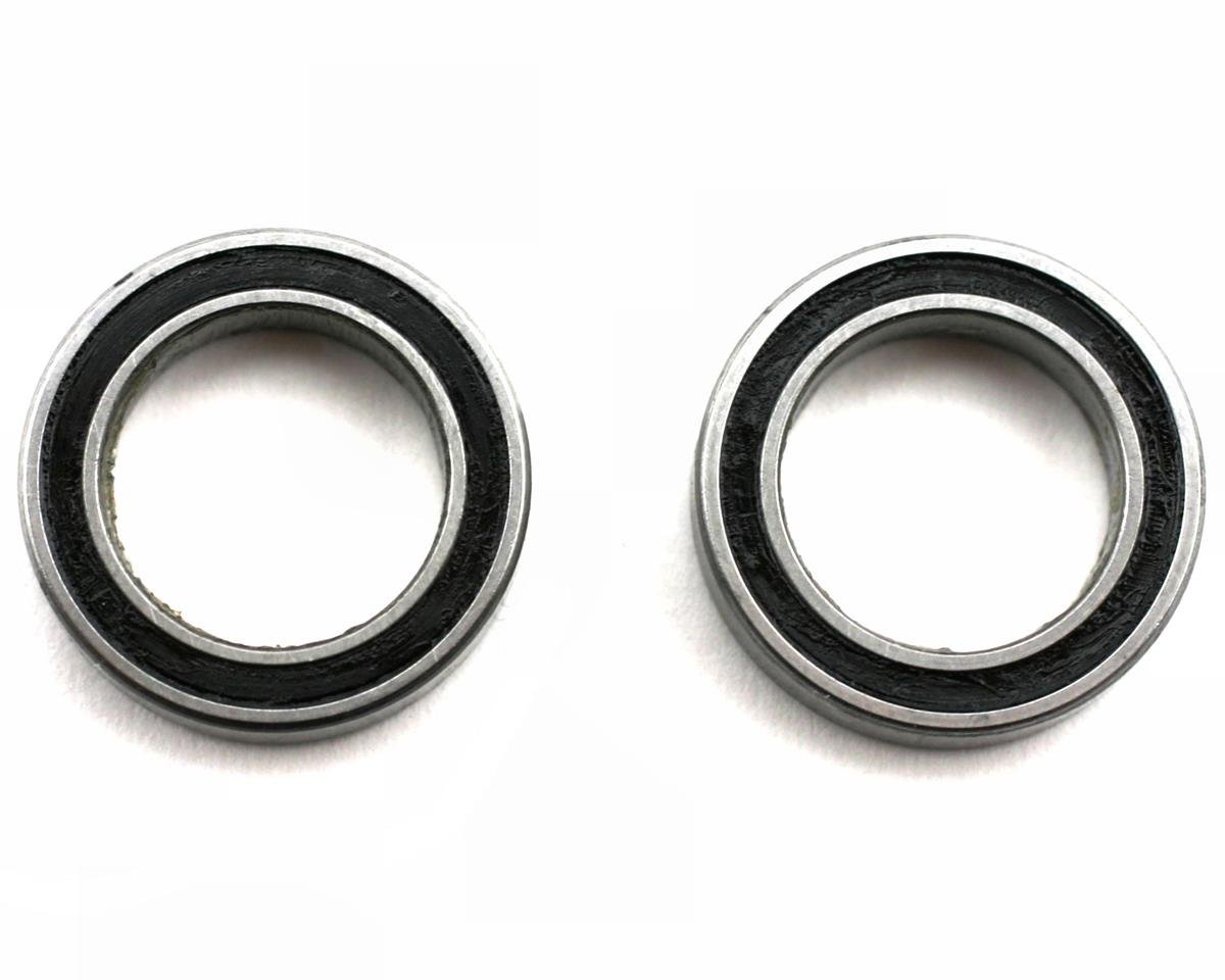 "Losi 8IGHT-E 1/2""x3/4"" Sealed Ball Bearing"