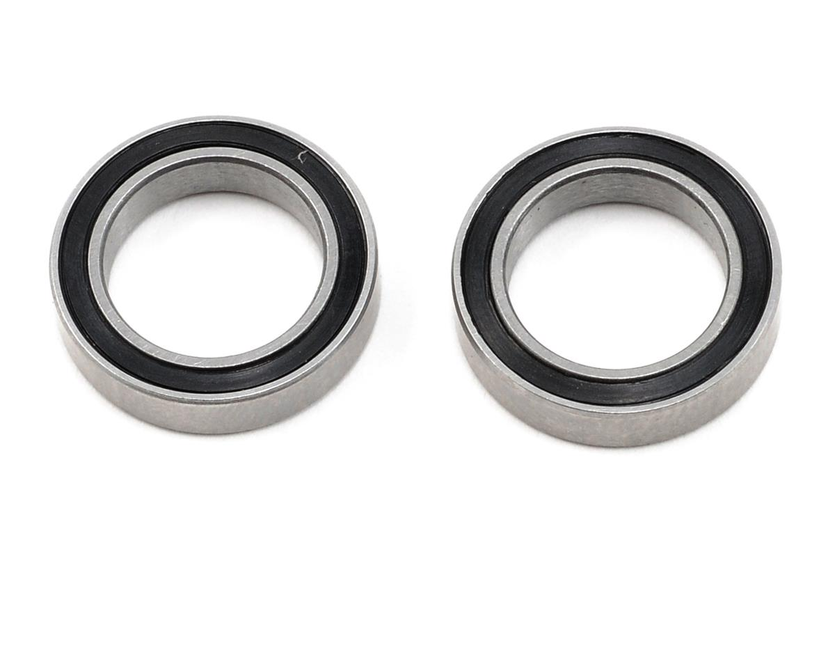 Losi TEN Rally X 12x18x4mm Ball Bearing (2)