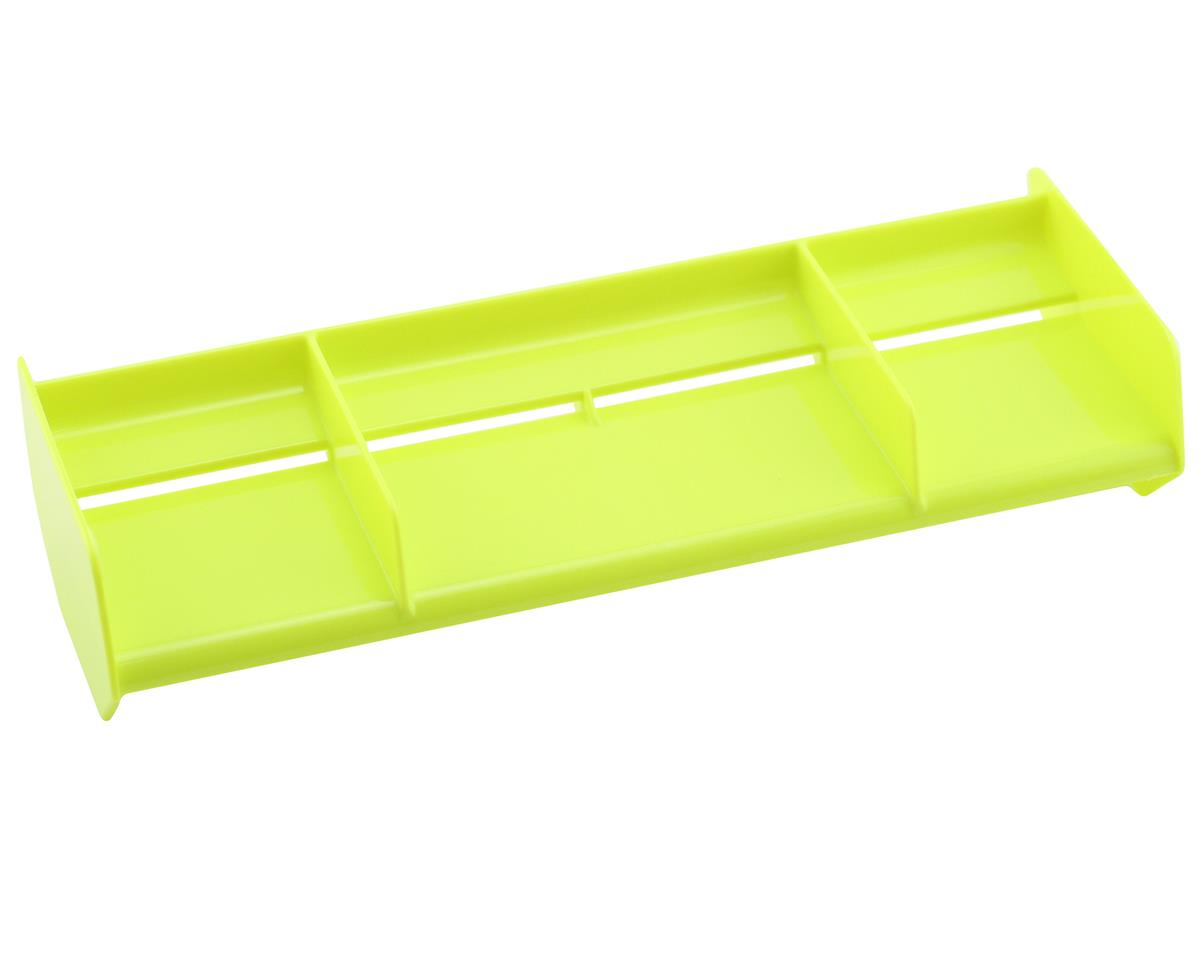 Image 1 for Losi 1/8 Universal Wing Kit (Yellow)