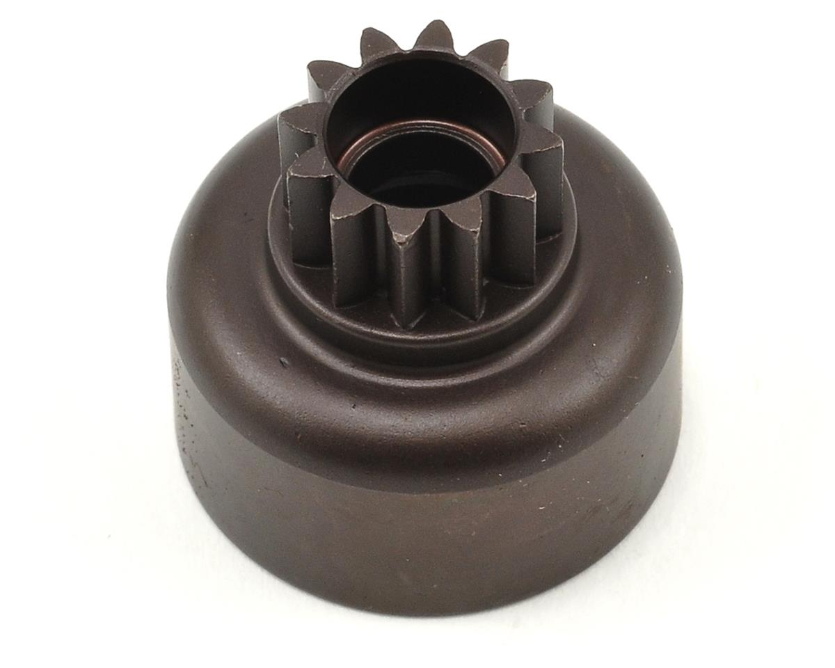 12T High Endurance Clutch Bell by Losi
