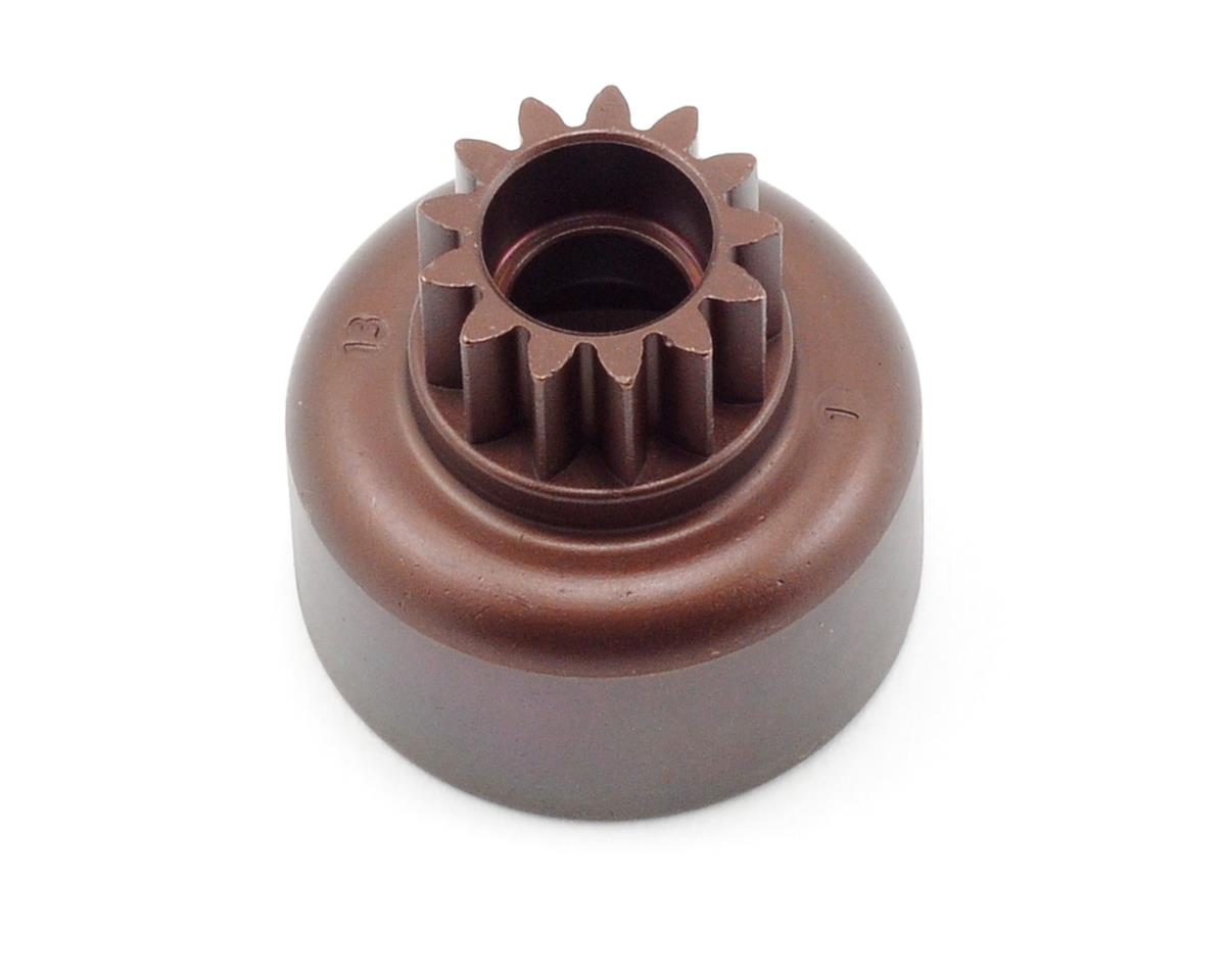 13T High Endurance Clutch Bell by Losi