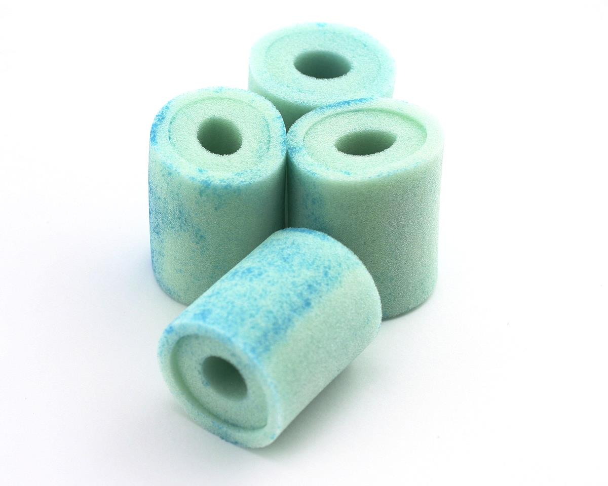 Air Filter Foams Pre-oiled (4) by Losi