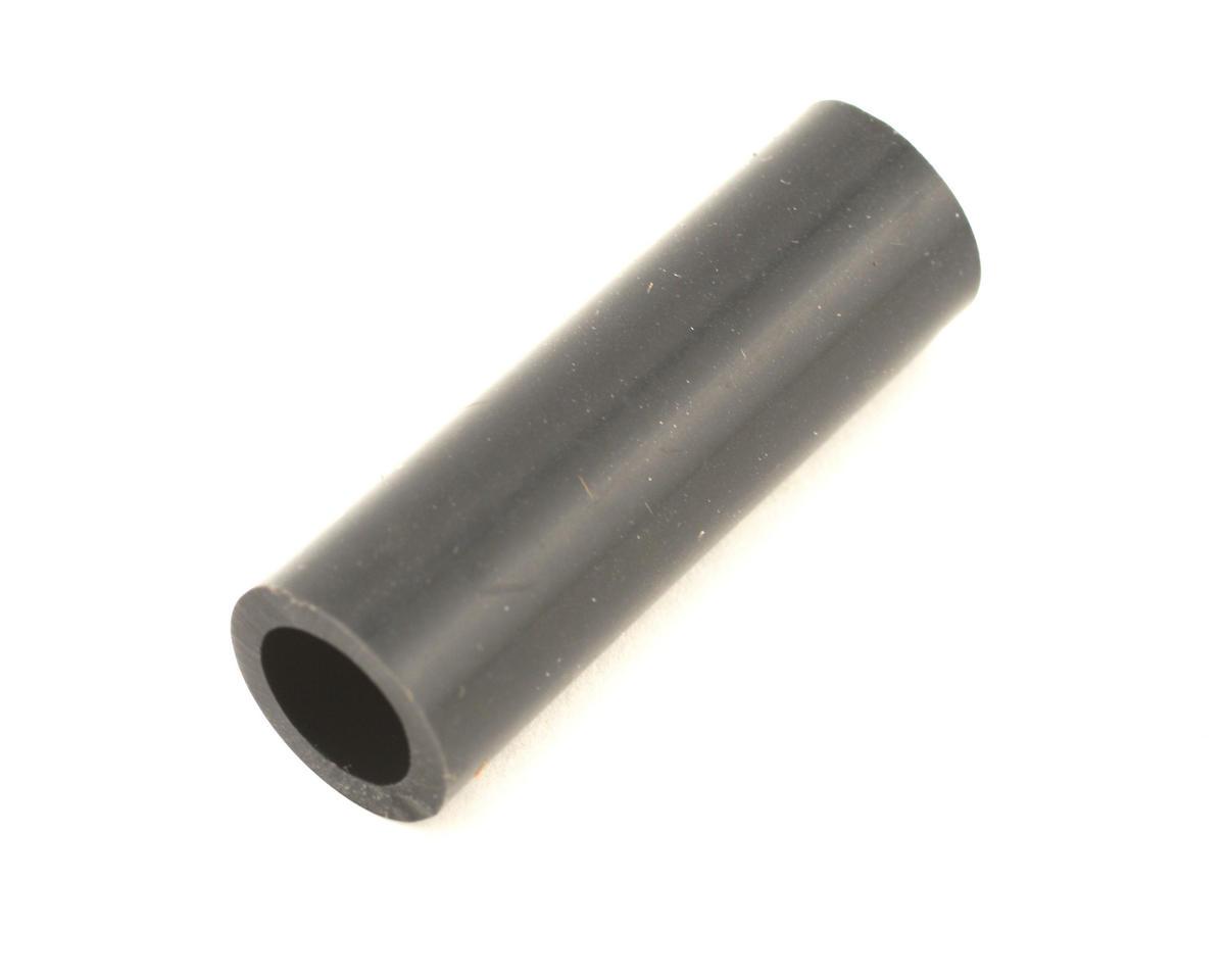 Losi Silicone Exhaust Coupler Tubing