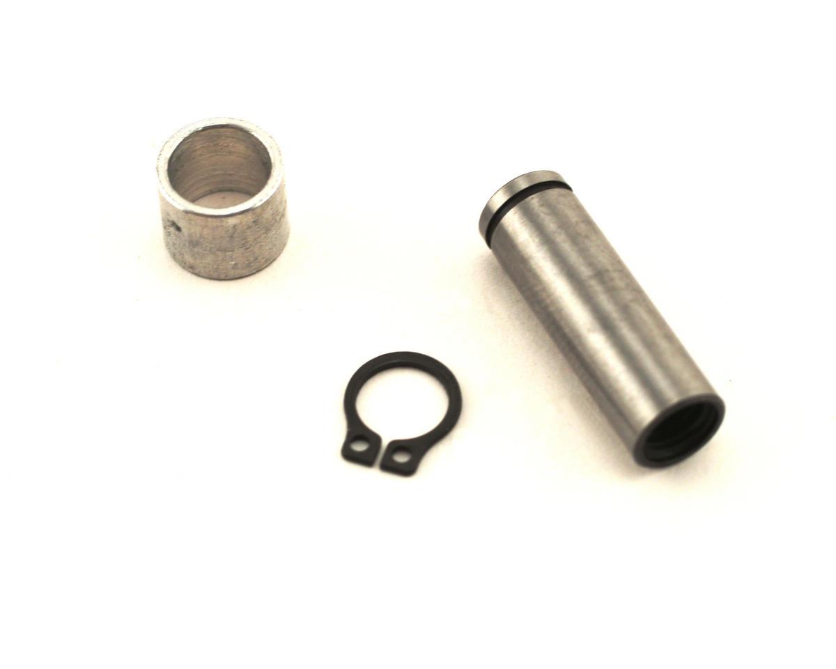 Losi Clutch Nut (XXX-NT)