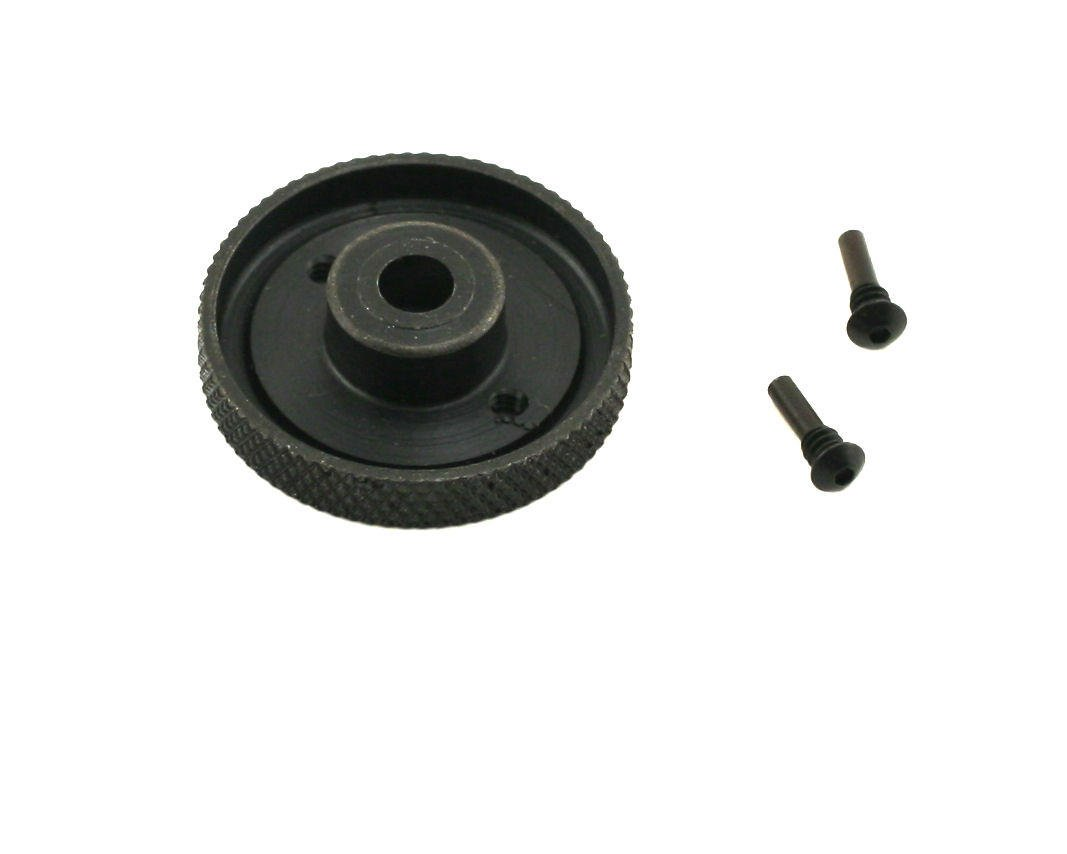 Losi Flywheel With Pins (XXX-NT)