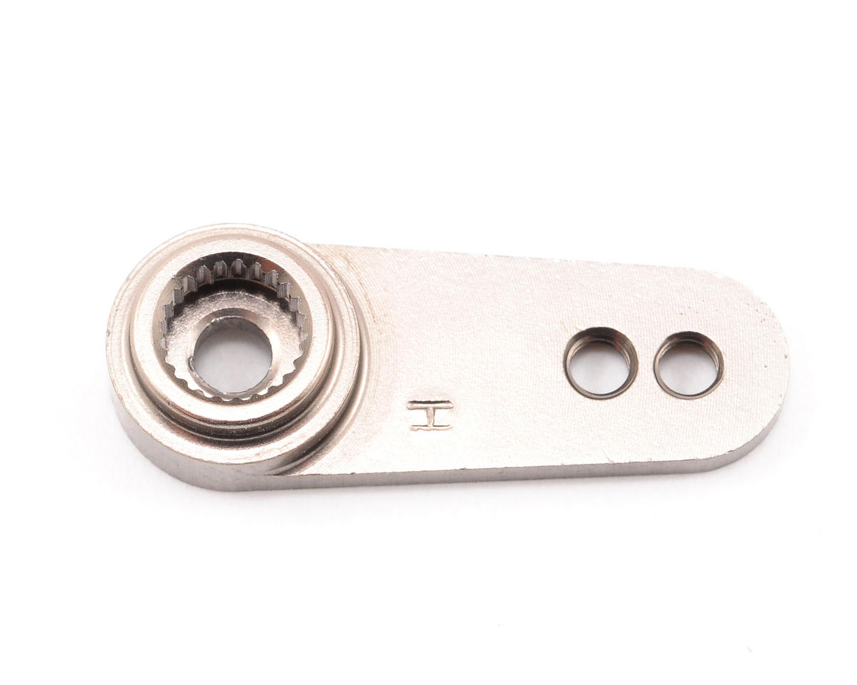 Losi TEN-T Aluminum Servo Arm (Hitec)