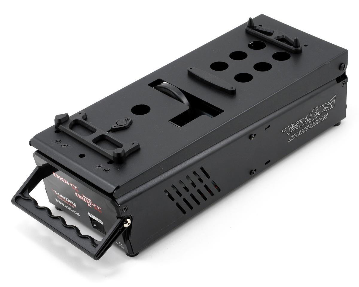 Losi 8IGHT/8IGHT-T 2.0 Universal Starter Box