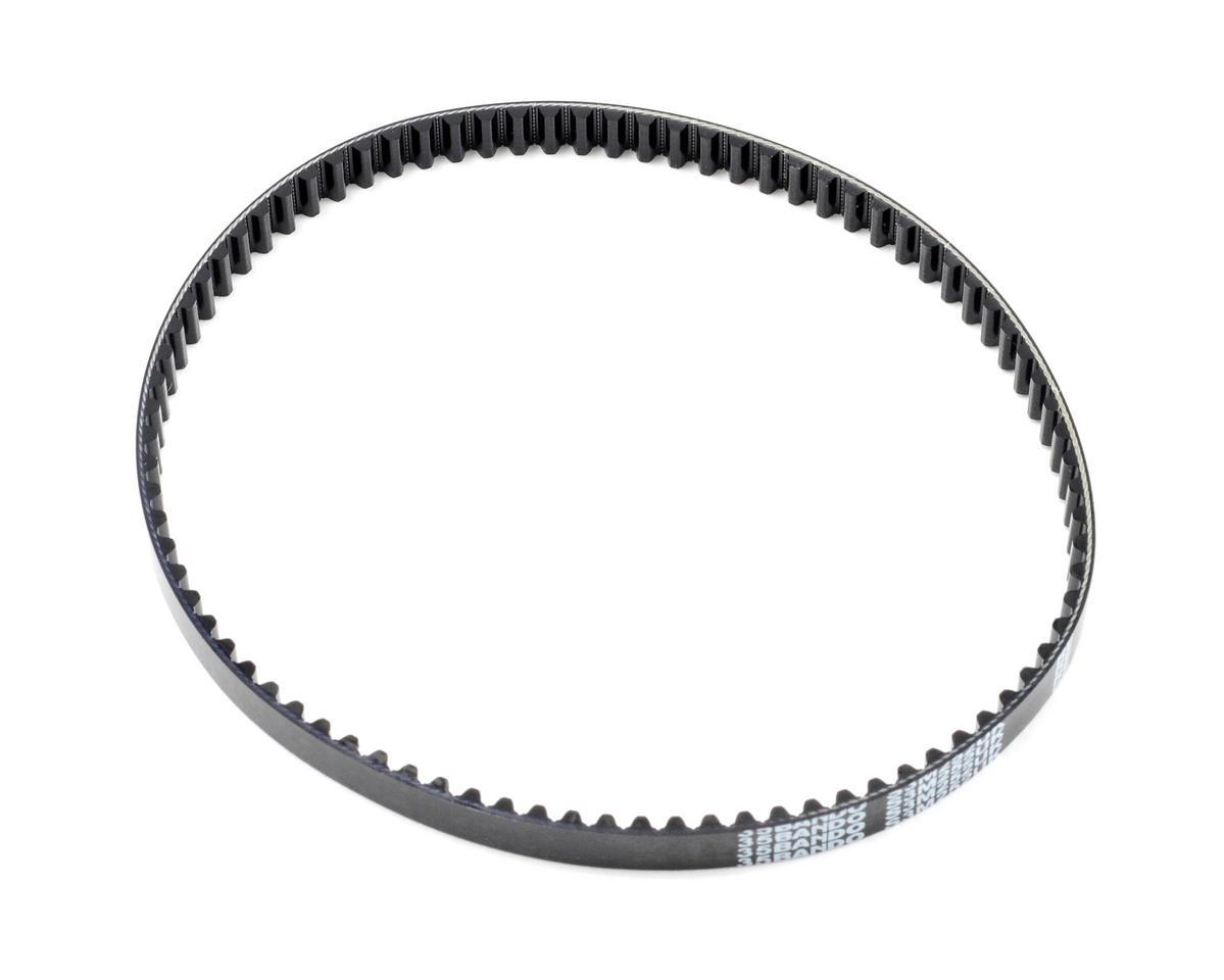 Losi Starter Box Drive Belt (8B/8T)
