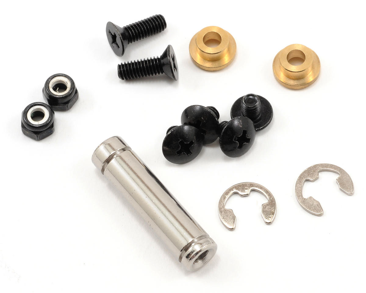 Losi Starter Box Hardware Set