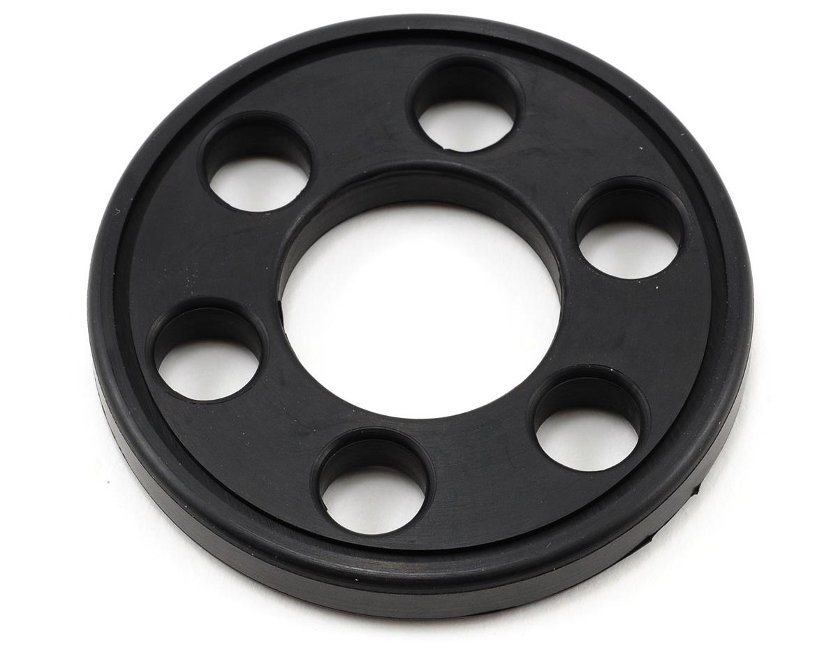 Starter Wheel by Losi