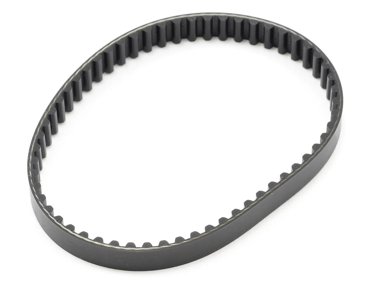 Starter Drive Belt by Losi