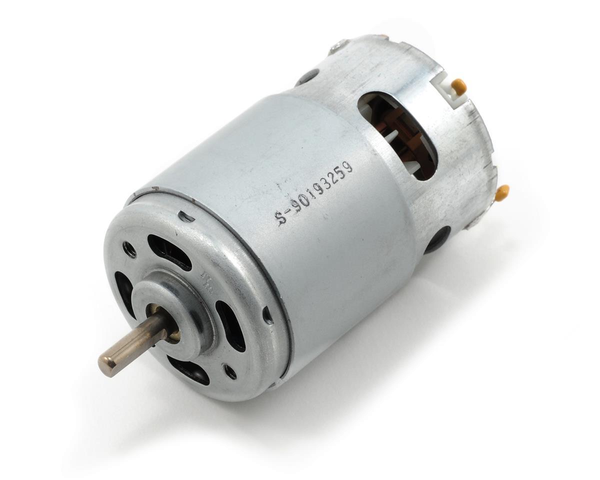 Losi A99059 775 Starter Box Motor