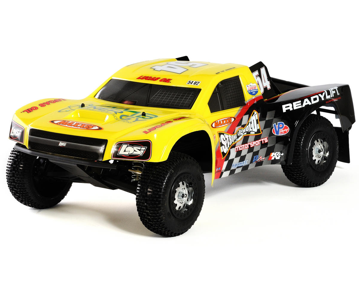 Sct Trucks Images - Reverse Search