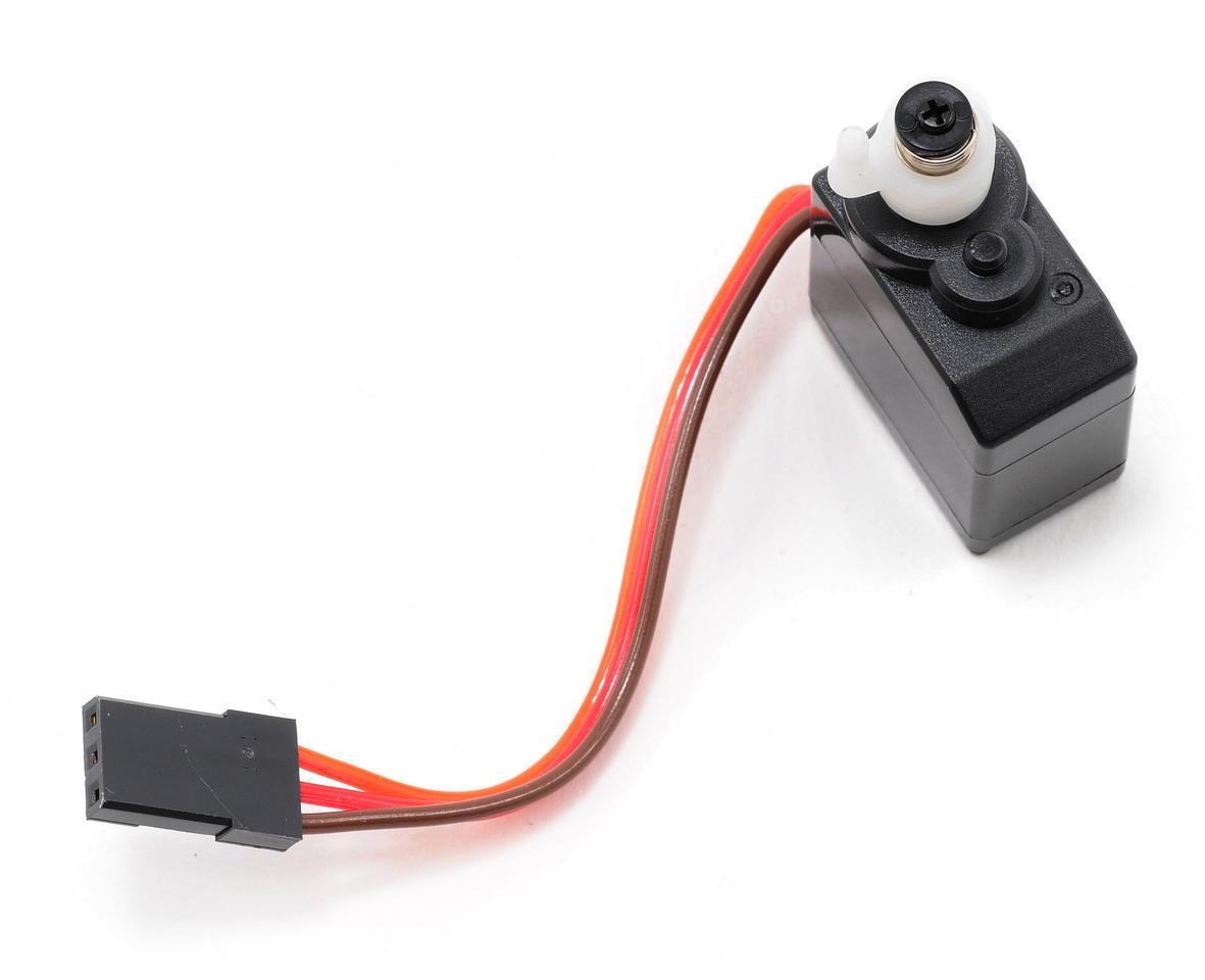 Losi Servo w/Saver (3 Wire) (Micro)