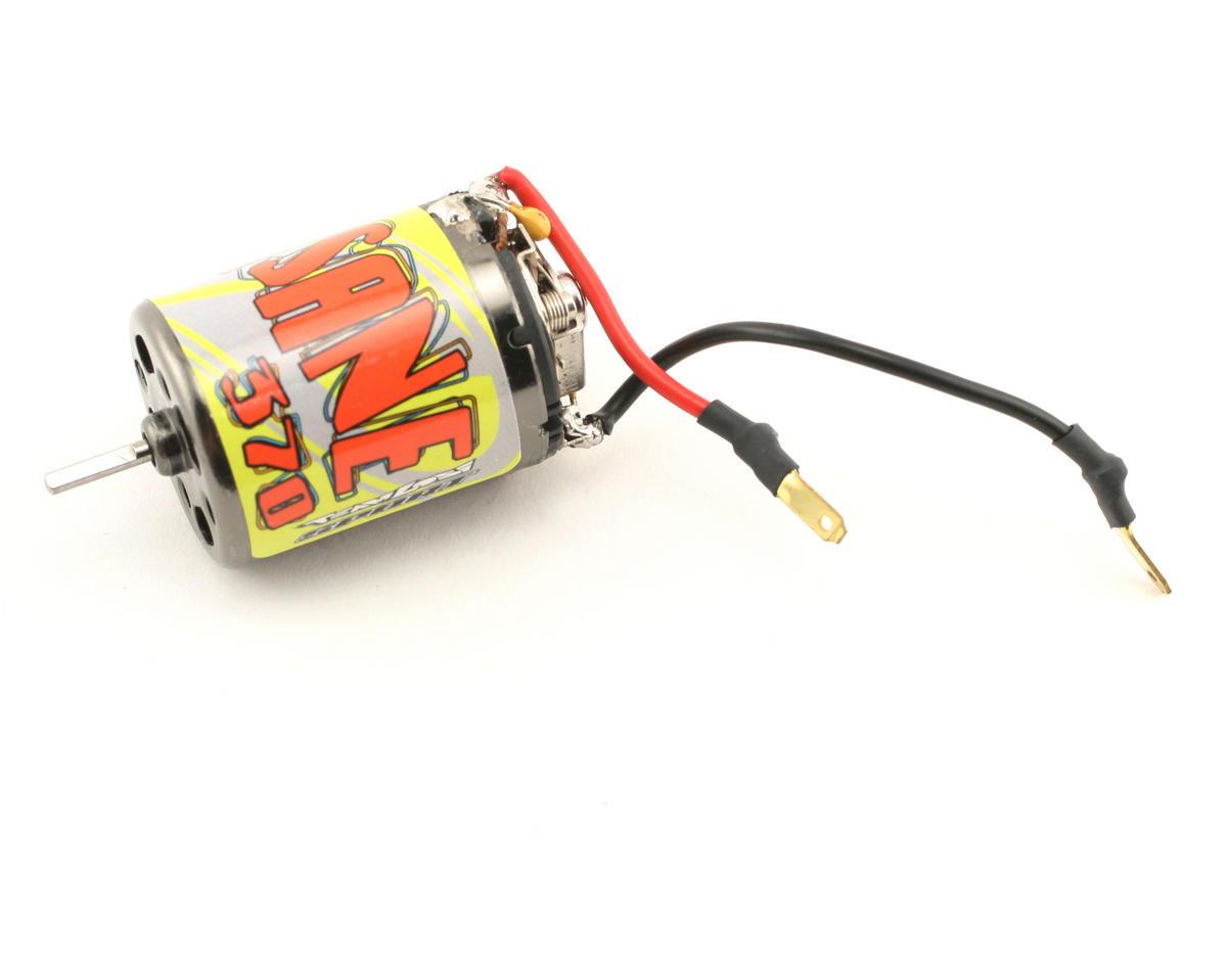 Losi Insane 370 Motor (MLST/2)