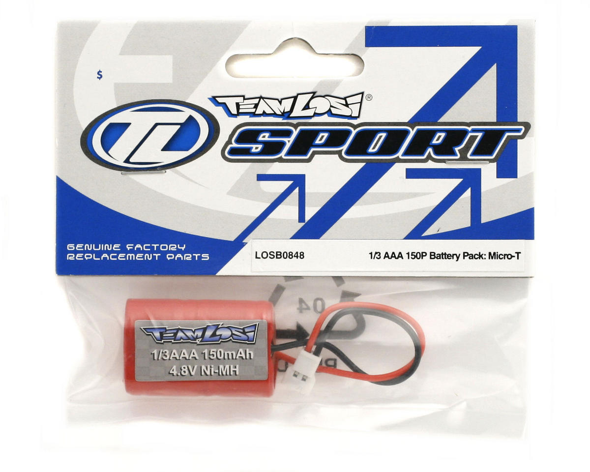 Aaa battery replacement promo code / Recent Discount