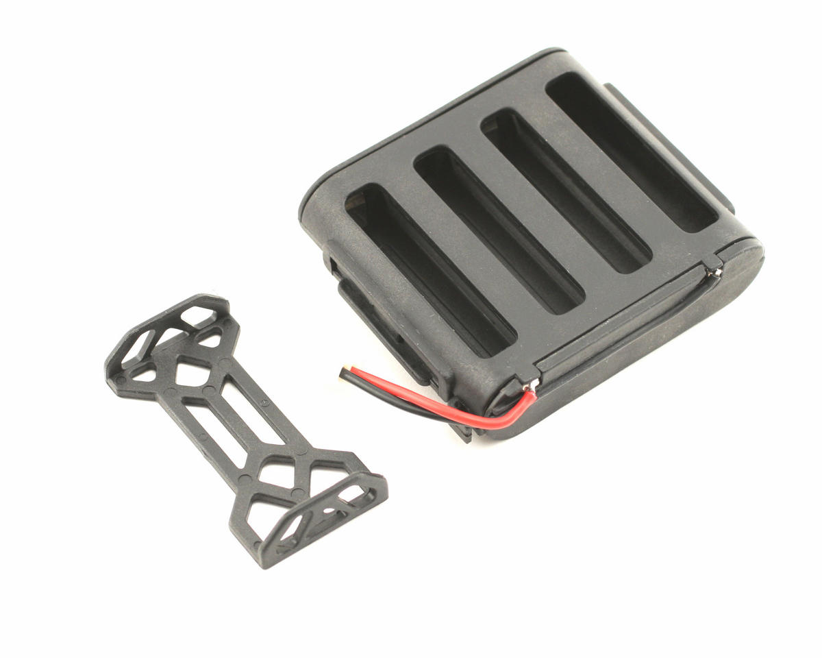Losi Battery Box Set (Mini-T)